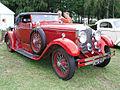 1926 Minerva AF 30 CV roadster by Erdmann & Rossi fr3q.JPG