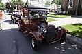 1927 Ford Model T.jpg