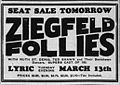 1928 - Lyric Theater Ad - 8 Mar MC - Allentown PA.jpg