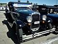 1928 Pontiac 6-28 roadster (9578260085).jpg