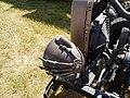 1929 Studebaker - Flickr - dave 7 (2).jpg