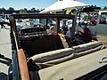 1930 Rolls Royce Phantom II Landaulet De Ville (9578618831).jpg