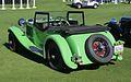1932 Talbot London 105 4-Seater Sports rvl2.jpg