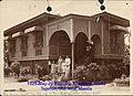 1934-05-29 Bautista ancestral home.jpg