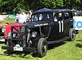 1934FordStock-Car.jpg