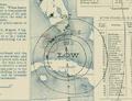 1935 Cuba hurricane analysis 28 Sep.png