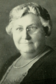 1935 Mary Livermore Barrows Massachusetts House of Representatives.png