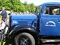 1939VolvoLV81T-profile.jpg