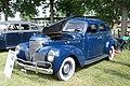 1939 DeSoto S-6 (9345274848).jpg