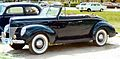 1940 Ford Model 01A 66 De Luxe Convertible Coupe.jpg