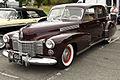 1941 Cadillac Fleetwood 60S (9697483079).jpg