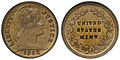 1942 One Cent Pattern, Judd-2063.jpg