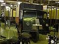 1947 FN Tricar-Autoworld Bruxelles.JPG