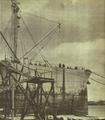 1952-09 上海船舶制造厂.png