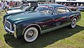 1952 Chrysler Ghia Thomas Special proto.jpg