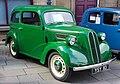 1952 Ford Anglia E494A 930cc.jpg