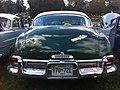1953 Hudson Hornet Rockville Show 2014 c.jpg