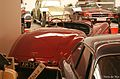 1953 Jaguar XK 120 OTS (14624916368).jpg