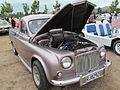1955 Rover 90 Utility (8877052456).jpg