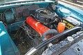 1957 Nash Rambler Super (19402892733).jpg