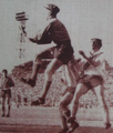 1957 Rosario Central 1-River Plate 1.png