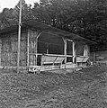 1960 Station Avicole au CNRZ-10-cliche Jean Joseph Weber.jpg