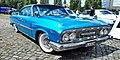 1961 Dodge Polara (27275586347).jpg