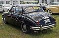 1962 Jaguar Mk II 3.8 rear.jpg
