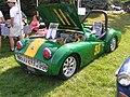1962 Triumph TR3 Racecar (932885826).jpg