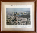 1963 Blue Angels appreciation - George F. Titterton.png