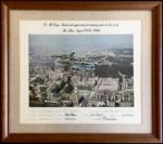 1963 Blue Angels appreciation - George F. Titterton.png