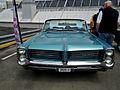 1964 Pontiac Catalina 389 convertible (6713209325).jpg