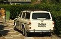 1964 Volvo Amazon Combi (10040927015).jpg