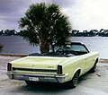 1967 Ambassador DPL conv top-down-winter-FL palm.jpg