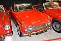 1967 Triumph TR4A (34882142510).jpg