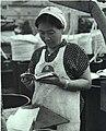1968-06 1968年 国棉二厂乔桂荣.jpg