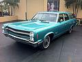 1968 AMC Ambassador DPL station wagon FL-fl.jpg