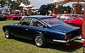 1968 Ferrari 365 GT 2+2 - dark blue met - rvl2 (4643919352).jpg