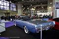 1968 Lincoln Continental Convertible (7001124749).jpg