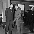 1969 visite Bernard Pons au CNRA-13-cliche Jean Weber.jpg