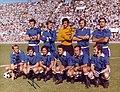 1970–71 Lazio Rome.jpg