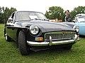 1971 MG B GT (3736442621).jpg