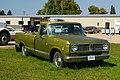 1973 International Harvester 1110 Pick-Up (37195777855).jpg