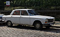 1973 Peugeot 304 (9704629119).jpg