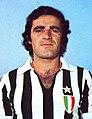 1975–76 Juventus FC - Antonello Cuccureddu.jpg
