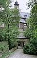 19750525140UR Burgk Schloß Burgk Torhaus.jpg