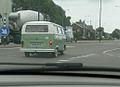 1978 Volkswagen T2B (10927883334).jpg
