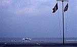 1979 04 00 GB Nr 13 Calais Hoverport.jpg