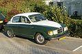 1979 Saab 96 L V4 (8882618050).jpg