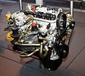 1979 Toyota 3A-U Type engine front.jpg